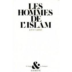 Les Hommes de l'Islam - Approche des mentalités