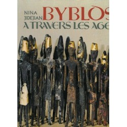 Byblos à travers les âges
