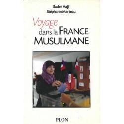 Voyage dans la France musulmane