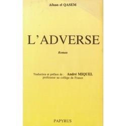 L'adverse