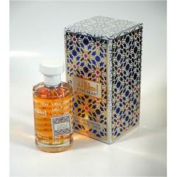 """Eau de parfum spray """"Ethlalah"""" - 100 ml - إطلالة"""
