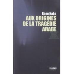 Aux origines de la tragédie arabe