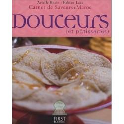 Douceurs (et pâtisseries)
