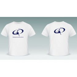 Customizable Football T-Shirt