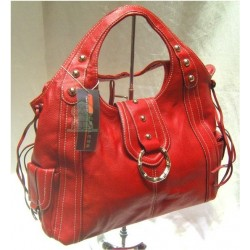Ahlam handbag (Other colors)