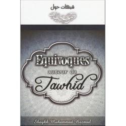 Equivoques autour du Tawhid