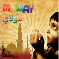 Religious Songs for Children: Mawlay (Arabic / French)