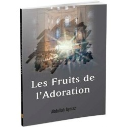 Les fruits de l'Adoration