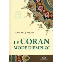 Le Coran mode d'emploi