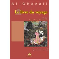 Le livre du voyage - Kitâb as-Safar