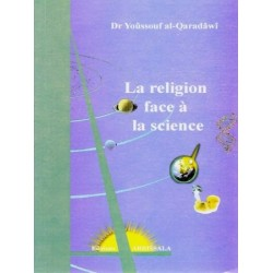 La religion face à la science