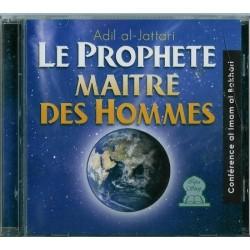 Le Prophète maitre des hommes [BCD016]