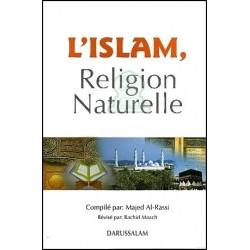 L' Islam Religion Naturelle
