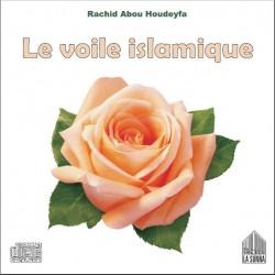 Le voile islamique (Conférence en langue française) [B29]