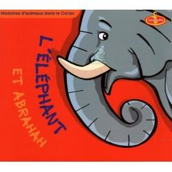 L'Eléphant et Abrahah