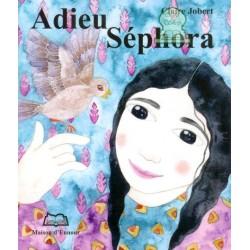 Adieu Séphora