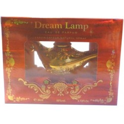 Lampe Magique Eau de Parfum - Dream Lamp