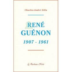 René Guénon (1907-1961)