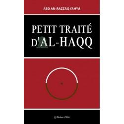 Petit traité d'Al-Haqq