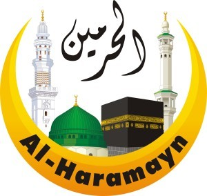 Editions Al-Haramayn
