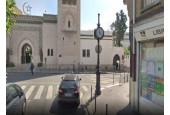 Librairie Al-Bustane Paris 5e (Partenaire IqraShop)
