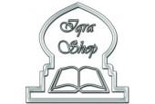 IqraShop Creil